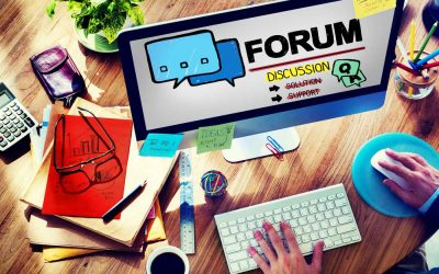 New online learning forum for procurement rookies goes live
