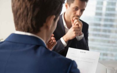 Three steps for procurement recruiters to avoid unsuitable hires